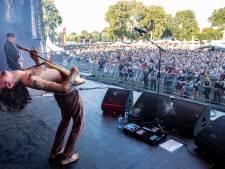 Parkpop verhuist naar Malieveld: 'Historische locatie geeft ons kans om festival nog grootser neer te zetten'