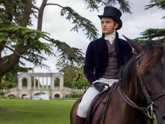 Het is officieel: 'Bridgerton' keert terug voor 2de seizoen