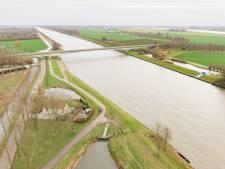 Bestuursrechter geeft groen licht voor windmolenpark Goyerbrug