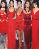 De foto's van Selena Gomez die ophef veroorzaakten