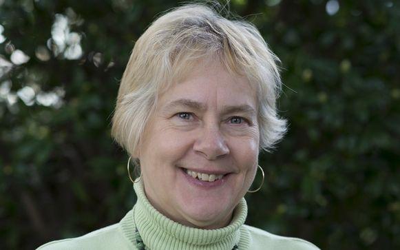 Professor Jennifer Nedelsky.