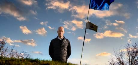 Puttgoeroe Rob Mouwen uit de Peel wil met Joost Luiten terug naar de wereldtop