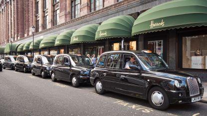 Harrods opent in 2020 na honderd jaar weer winkel buiten Verenigd Koninkrijk