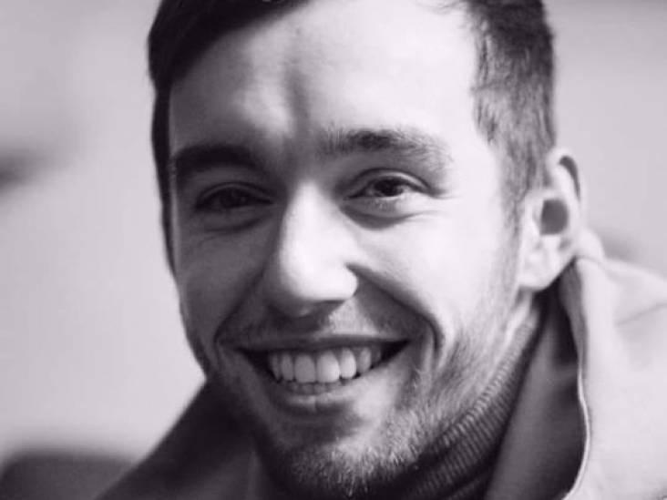 Max Meijer (23) uit Ossendrecht sinds zondagochtend vermist: familie maakt zich zorgen en flyert in Antwerpen
