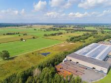 'ChristenUnie Rijssen-Holten stelt teleur; werkgeversbelang boven natuurbelang'