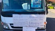 """Thuisverkoper toiletpapier met woekerprijzen haalt zich woede van heel dorp op de hals: """"Maar ik heb gewoon tegen aankoopprijs verkocht"""""""
