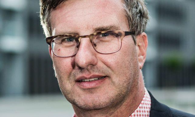 Jan Verheyen over de zaak De Pauw