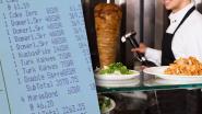 """Een kebab? """"Dat is dan 48 euro"""": Turkse badplaats haalt coronaschade in met astronomische bedragen"""