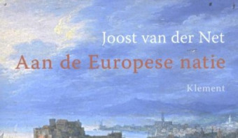 De Europeaan zal straks een spelende mens zijn