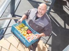 Duizenden bedrijven geven hun personeel gratis fruit