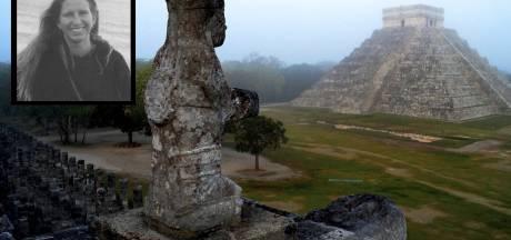 Marjo's dochter werd vermoord in de Mexicaanse jungle: 'Geen verjaardag meer gevierd zonder Brenda'