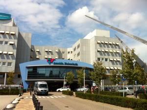 Amphia Ziekenhuis zoekt wensen