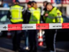 Politie schrijft waslijst aan boetes uit na controles in Dongen, Kaatsheuvel, Rijen en Waalwijk