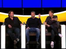 Nieuw record voor De Slimste Mens, kijkers verbijsterd over 'onsportieve' Tijl Beckand