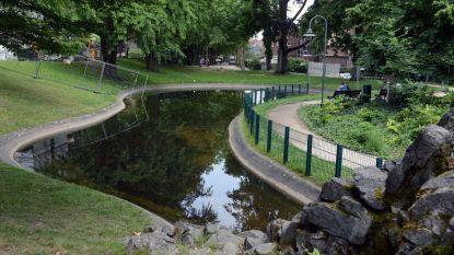 Aangekondigde storm: Leuvense parken worden afgesloten om 12 uur