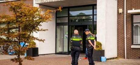 Vriend van dode Poolse vrouw aangehouden in Maarsbergen
