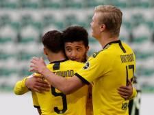 Dit elftal aan Bundesliga-pareltjes staat op het punt de wereld te veroveren