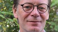Dirk Vos | Schepensjerp na twaalf jaar oppositievoeren