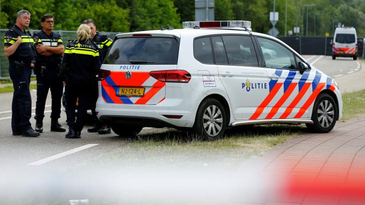 Verdachte aanrijding Pinkpop is 34-jarige man uit Heerlen