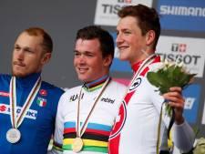 La Suisse renonce, les Mondiaux de cyclisme 2020 en danger?
