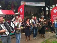 Zuster Agatha uit Berghem is Brabants Lekkerste Bier 2015 (video)