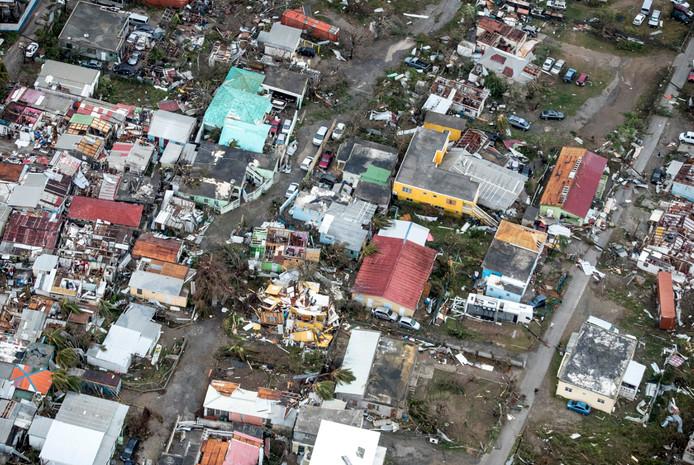 Afbeeldingsresultaat voor Sint Maarten