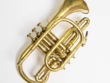 Muziekvereniging Velp stopt: te weinig leden