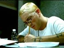 Eminems Stan opgenomen in Amerikaans woordenboek
