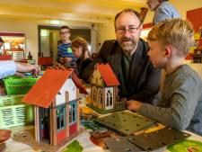 Deventer Speelgoedmuseum: na tonnen aan onderzoek 'terug bij af'