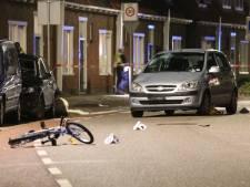 Man die Jeppe en Mees aanreed in Middelburg vandaag in hoger beroep voor gerechtshof
