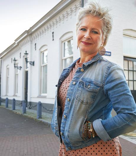 'Het culturele palet is in Uden flauwtjes ingericht'