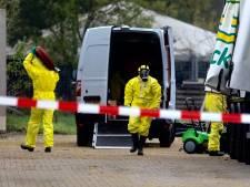 Goed nieuws voor pluimveehouders rondom besmet eendenbedrijf in Terwolde: geen vogelgriep