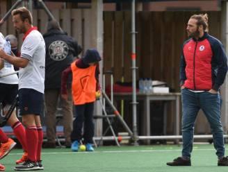 Hockeyers van Leuven moeten na de pauze de rol lossen