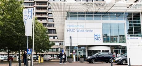 Crisis HMC-ziekenhuizen grijpt om zich heen