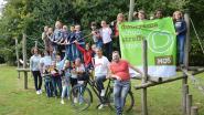 Alle Haaltertse scholen werken met 'De Klimaatbende' samen voor beter klimaat