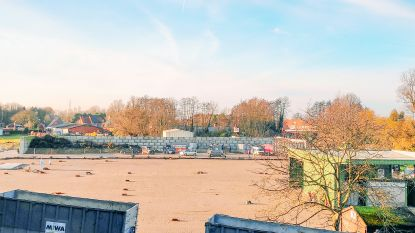 """""""Nu dubbel zo groot"""": recyclagepark Vlyminckshoek gaat dinsdag weer open"""