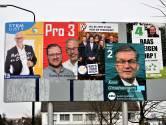 Verkiezingsdebatten in Kaatsheuvel en Loon op Zand