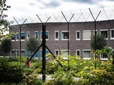 Voorwaardelijke celstraf voor man die zijn tbs-mentor mishandelde en bedreigde in Nijmegen