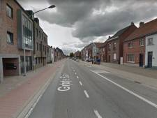 Met de auto naar Turnhout? Pas op: weg vanuit Tilburg dicht in laatste weekend juni