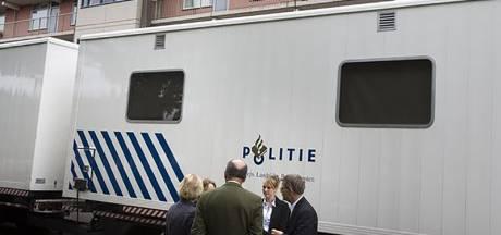 Hoge Raad: nog geen heropening Rosmalense flatmoord