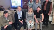 Tuinbeurs Tuinhier Pittem-Egem uitgebreid met tweedehandsbeurs en korteketenmarkt