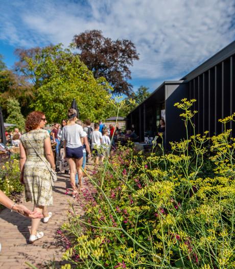 Voor het eerst in 2019: de week van de Brabantse Wal