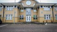 Politie onderzoekt poging tot ontvoering van 9-jarig meisje in schoolbuurt