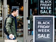Black Friday zorgt voor tweespalt: mensen omarmen de koopjes óf voelen zich misleid