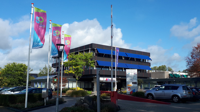 Medewerkers en de ondernemingsraad van Soweco zijn behoorlijk in hun wiek geschoten door uitlatingen van het Hellendoornse CDA-raadslid  Roy Zijlstra.