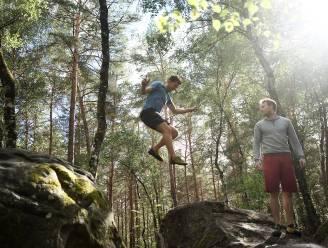 Drie Gentse vrienden lanceren platform met verhalen, tips en materiaal voor klimmers en outdoor-liefhebbers
