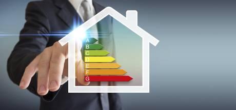 Alle woningen van Woonkwartier CO2-neutraal in 2050