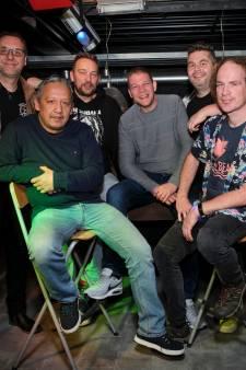 Eerste editie van Polderpoort in Concert: 'We verwachten een knallend spektakel'