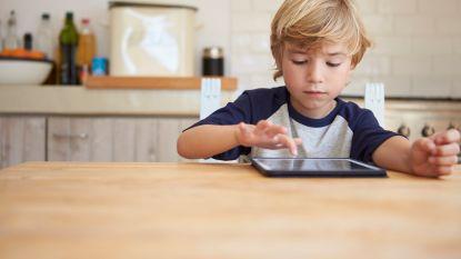Steeds meer kinderen hebben moeite met schrijven, maar zo kunnen ouders helpen