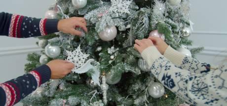 PEILING | Hoe vier jij dit jaar Kerstmis?